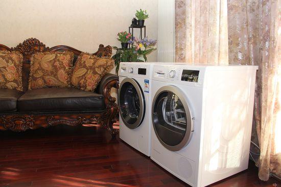 什么是半自动洗衣机?跟全自动有什么区别?